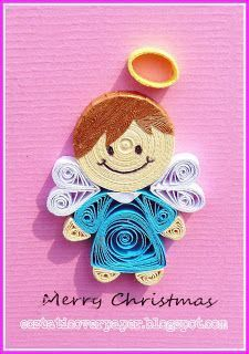 Image result for victorian quilling