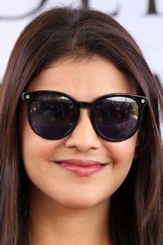 Kajal Agarwal Saree, Cute Sun, Cute Beauty, South Indian Actress, Indian Girls, Life Is Beautiful, Indian Beauty, Bollywood Actress, Indian Actresses