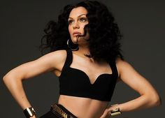 Black #Cosmopolitan Jessie J Previews Song From New Album - BlkCosmo.com   #BangBang, #Jessie, #JessieJ, #Music, #MusicIndustry, #SweetTalker, #TheVoice, #VocalMusic        How time flies! It's been three years since Jessie J scorched with the blazing 'Bang Bang.' In the time since, the Brit-bred belter has experienced notable ups and downs; album 'Sweet Talker' didn't ignite the charts in the way hoped, she left her management company, and retreated Down...
