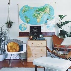 Round Pintuck Pillow - Urban Outfitters UrbanOutfitters.com: Awesome stuff for you & your space