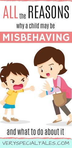Behavior Problems in Children Every Single Reason Why your Child May Be Misbehaving &; Very Special Tales Behavior Problems in Children Every Single Reason Why your Child May Be Misbehaving &; Very Special Tales Diane Fisher […] with behavior problems Toddler Behavior Problems, Kids Behavior, Parenting Toddlers, Parenting Hacks, Parenting Styles, Kids Coping Skills, Calming Activities, Family Activities, Children Activities