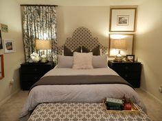 master bedroom on pinterest ikea malm malm and master bedrooms