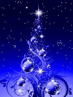 Hình động cây thông Noel 2014 thật đẹp sẽ mang đến cho dế yêu của bạn không khí Noel thêm vui, hãy tải ngay hình động cây thông Noel để tận hưởng nhé. http://hinhnendepnhat.net/hinh-dong-cay-thong-noel-2014.html