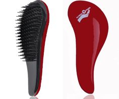 1000 Images About Long Handled Hair Brush Or Comb On