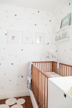 ideas baby bedroom modern simple for 2019 Baby Bedroom, Baby Boy Rooms, Baby Room Decor, Baby Boy Nurseries, Nursery Room, Kids Bedroom, Nursery Decor, Bedroom Ideas, Nursery Inspiration