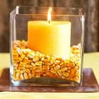 42 Easy Fall Decorating Projects | Midwest Living