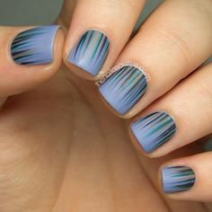 Easy nail designs for beginners so cute and simple that you can do it is so fab solutioingenieria Images