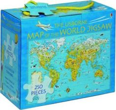 Buy Map of the World Boxed Jigsaw at Mighty Ape NZ. This jigsaw is illustrated in great detail by Colin King and features engaging light-hearted colour images related to each of the continents and count. Continents And Countries, Countries Of The World, World Puzzle, Map Puzzle, Living In New Zealand, Electronic Gifts, Colour Images, Birthday Wishes, Geography