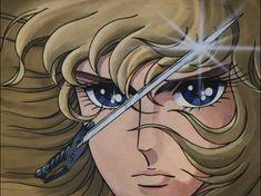 versailles no bara - Cerca su Twitter / Twitter Lady Oscar, Nerd Problems, Anime Profile, Cool Animations, Book Show, Manga, Anime Style, Love Art, Kawaii Anime