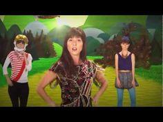 ▶ Francisca Valenzuela - Esta Soy Yo - YouTube