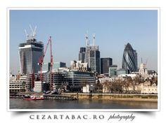 Londra vazuta de peste raul Thames .  http://www.cezartabac.ro/londra-vazute-de-peste-raul-thames/ #thamesriver   #thames   #london   #londonphotography   #fotografbucuresti   #cezartabac   #photographer