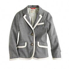 1c0331988c23  ToddlersFashionClothes. Boy George Fashion · Toddlers Fashion Clothes