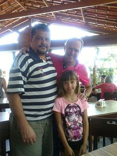 PROF. FÁBIO MADRUGA: PROFESSOR FÁBIO MADRUGA E SEU AMIGO DR. MARCOS UC...