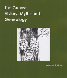 The Gunns; History, Myths and Genealogy Orkney Islands, First Contact, Scottish Highlands, Book Photography, Descendants, First Names, Helping People, Genealogy, Childrens Books