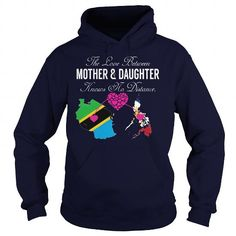 Mother Daughter - Tanzania - Philippines - #christmas gift #gift basket. Mother Daughter - Tanzania - Philippines, mason jar gift,gift for kids. WANT THIS =>...