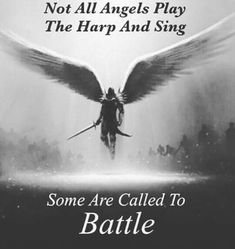 Best Bible Verses, Birth And Death, Art Pieces, Singing, Prayers, Words, Nature, Movie Posters, Angels