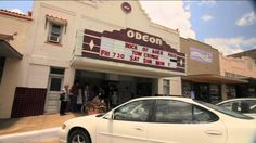 See how two filmmakers crossed an ocean and 40 years of time to honor 3 Texas veterans. Michael Grigsby & Rebekah Tolley Tarian Films We Went to War Menard, ...