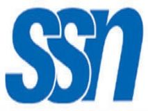 SSN School of Management Invites Applications for MBA Program 2015 :- Applications are invited by SSN School of Management, Kalavakkam for admission to Master of Business Administration (MBA) program for the commencing session 2015-17.