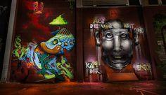 Bombs « SubsoloArt! - Graffiti e Arte Urbana Brasileira!