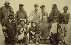munich soviet POWs in a camp 1943  11683576281247864814.JPG