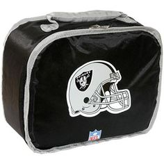 Indianapolis Colts Royal Blue Insulated NFL Lunch Box