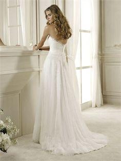 http://www.weddingdressesmore.com/wedding-dresses-collection/2014-gorgeus-wedding-dresses-wpmd0023-p14262.html