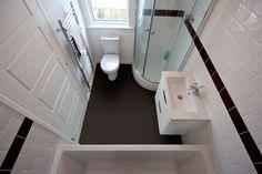 Latest loft conversions - All Loft Conversions, Brighton, Hove, East Sussex & West Sussex