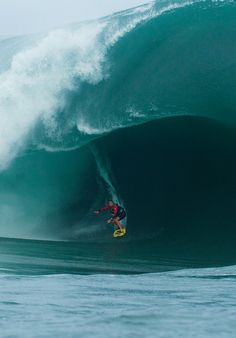 e32b4e77d6 12 Best Big Wave Surf images