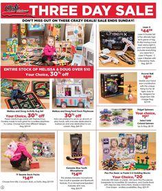 12 Fascinating Craft Warehouse Black Friday Images Black Friday