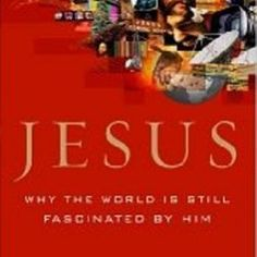 "Jesus Christ . . . Why the World is Still Fascinated by Him... This is a great lens that makes wonderful points right down to the final section where the author posts the ""What if"" questions. I would like to recommend a reading of this article to all my Christian friends."