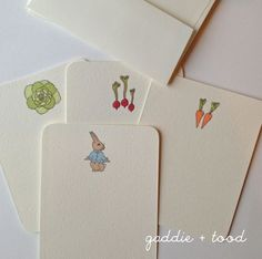 printable peter rabbit party supplies gaddie and tood