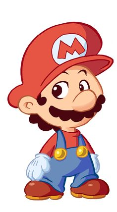 Mario 128 Collab by kevinbolk on DeviantArt Mario Video Game, All Video Games, Retro Video Games, Video Game Characters, Video Game Art, Super Mario Brothers, Super Mario Bros, Mario Fan Art, King Koopa