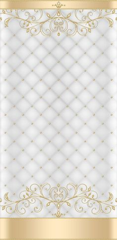 Fondos luxurys Scrapbook Background, Flower Background Wallpaper, Flower Backgrounds, Wallpaper Backgrounds, New Year Wallpaper, Love Wallpaper, Mobile Wallpaper, Pattern Wallpaper, Phone Screen Wallpaper