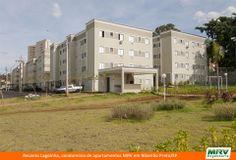 A MRV entrega para Ribeirão Preto mais um grande projeto dentro de um espaço urbano, Recanto Lagoinha. Empreendimento inovador com localização privilegiada.Condomínio fechado com apartamentos de 2 dormitórios no bairro Lagoinha. Todos os apartamentos possuem vaga de garagem.Atendimento online 24h. Consulte valores e formas de financiamento. Por aqui, você poderá até agendar uma visita ao local. Acesse: http://imoveis.mrv.com.br/?fbx=1.