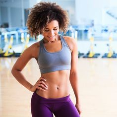 4 Dietitians Agree: These Are the 9 Most Effective Ways to Lose Belly Fat and Keep It Off - Getty / vitapix Lose Weight In A Week, Lose Fat, How To Lose Weight Fast, Lost Weight, Weight Gain, Reduce Belly Fat, Lose Belly Fat, Health Blog, Health Tips