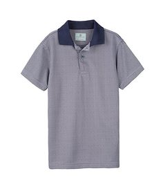 Shop our collection of Big Boys' Tee Shirts from your favorite brands including Hurley, Nike, Ralph Lauren, and more available at Dillard's. Polo Shirt, Tee Shirts, Tees, Big Boys, Dillards, Polo Ralph Lauren, Mens Tops, Club, Shopping
