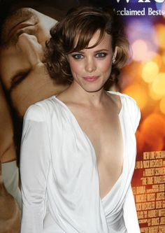 Rachel McAdams Hot Pictures, Bikini And Fashion Style (49 Photos) Rachel Mcadams Dating, Rachel Mcadams Hot, Rachel Macadams, Beautiful Celebrities, Beautiful Women, Canadian Actresses, Lady, Muse, Celebrity Style