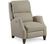Small U0026 Apartment Size Recliners | Wayfair | House | Pinterest | Recliners,  Small Apartments And Recliner