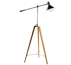 Love these floor lamp!!! Great price. Lexington - Platinum