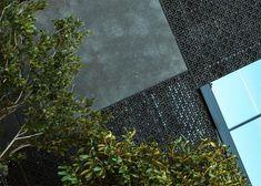 Neue Homebase - Kramer and kramer How To Dry Basil, Sidewalk, Floors, Objects, Walls, Home Tiles, Flats, Side Walkway, Walkway