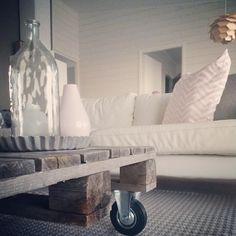 Instagram photo by @Emilia Karenina