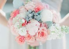 sakuraPINKが咲き誇る♡日本人の心のお花*桜が満開のHAPPY WEDDING*   marry[マリー]