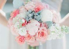 sakuraPINKが咲き誇る♡日本人の心のお花*桜が満開のHAPPY WEDDING* | marry[マリー]