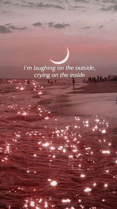 laughing on the outside - bernadette carroll - eotfw soundtrack - aesthetic wallpaper - depressed - sad - fake smile - love Smile Wallpaper, Dark Wallpaper Iphone, Iphone Wallpaper Tumblr Aesthetic, Iphone Background Wallpaper, Aesthetic Pastel Wallpaper, Aesthetic Backgrounds, Wallpaper Quotes, Aesthetic Wallpapers, Aesthetic Drawings