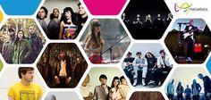 Ya tenemos todos los artistas confirmados del Festival Portamérica 2013 de Nigrán