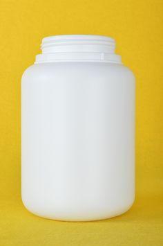 1000ml-208 Packaging