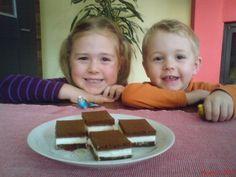 Detský koláčik - obrázok 4