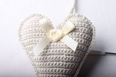 Crochet Fashion, Floor Pillows, Straw Bag, Baby Shoes, Crochet Hats, Christmas Ornaments, Creative, Handmade, Crafts