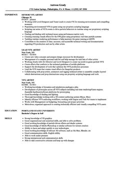 Targeted Resume Format Sample Resume Format Resume