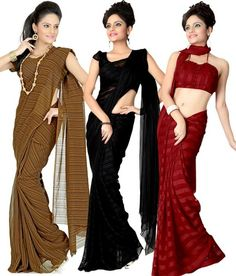 Sarees from Snapdeal visit now http://buyoffers.in